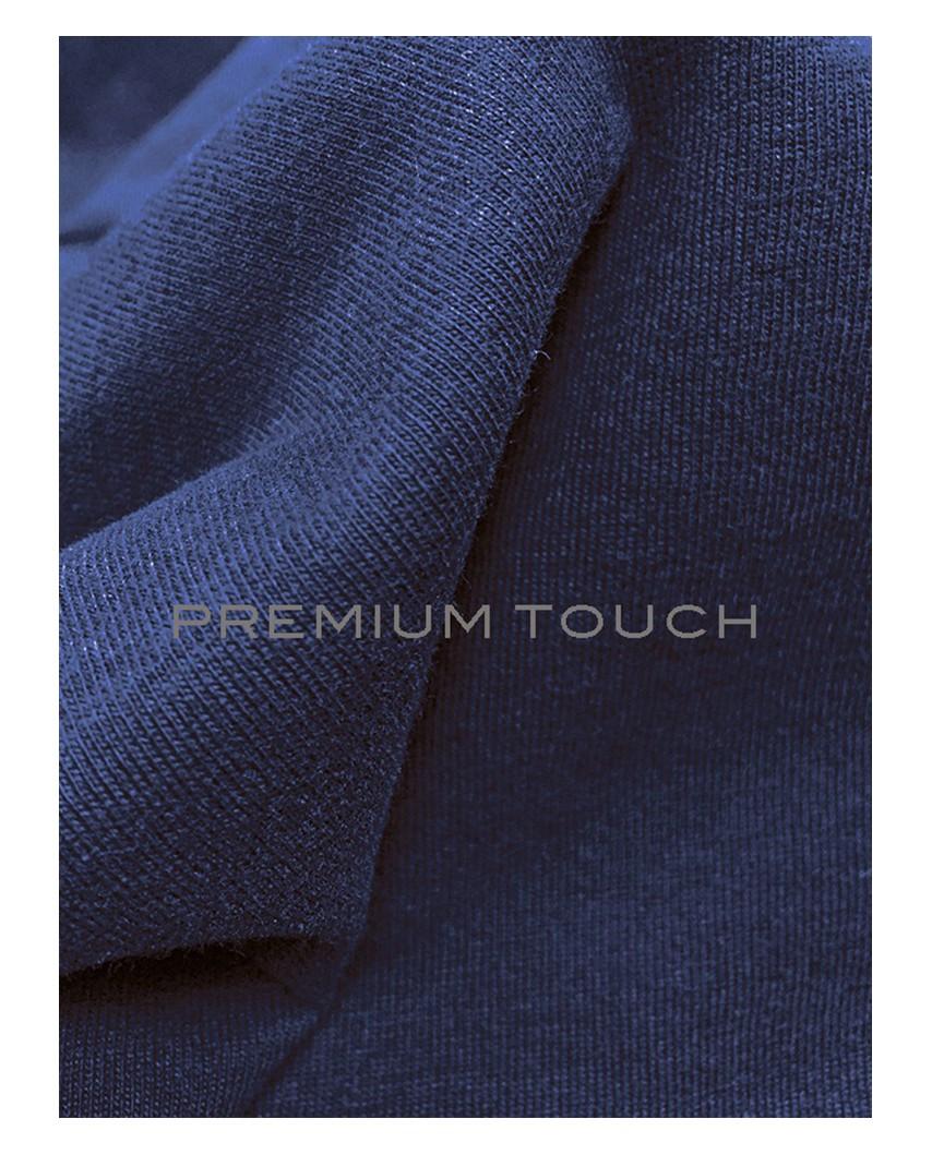 ejemplo tacto premium city azul