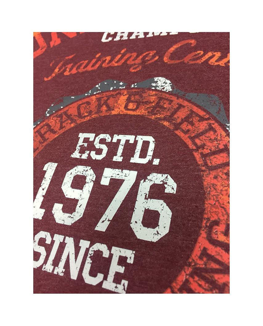 ejemplo camiseta inter vino