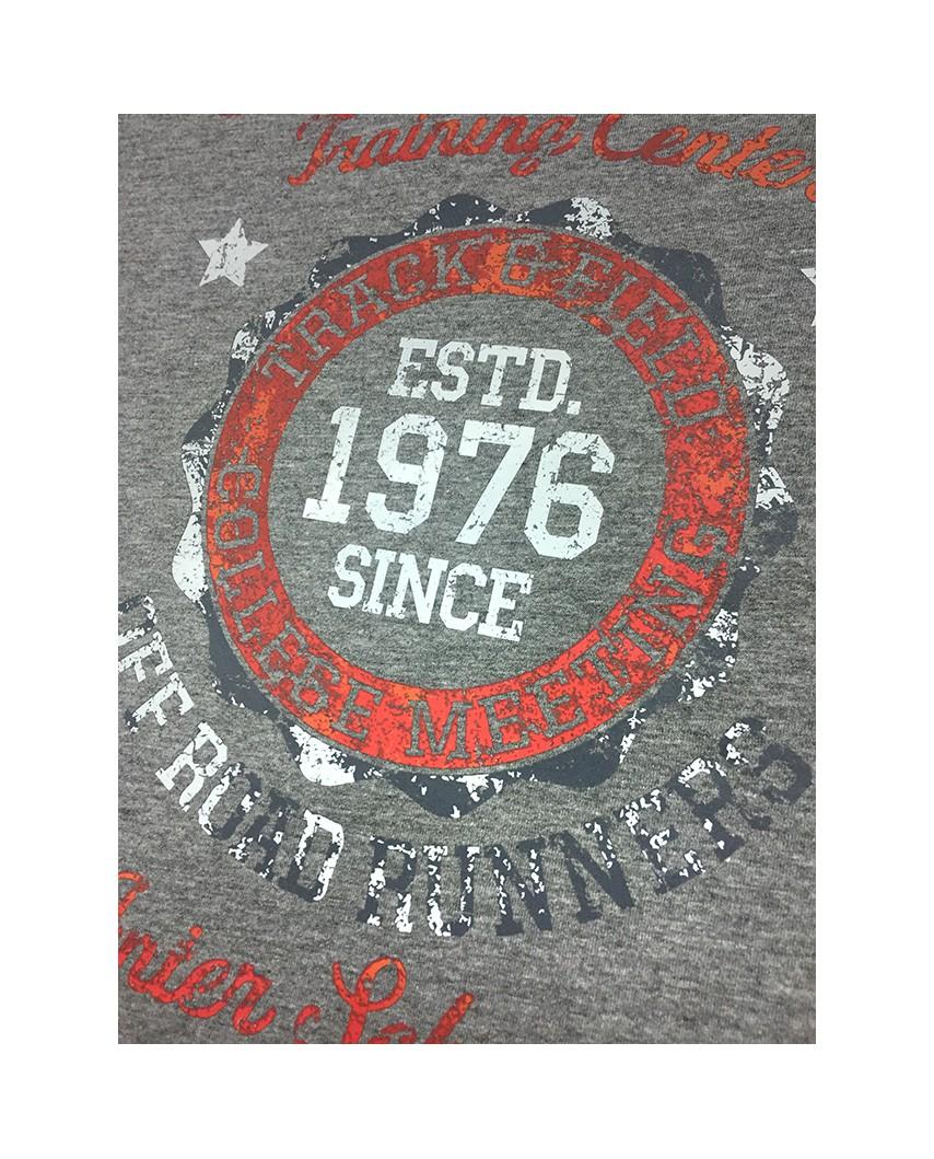 ejemplo camiseta inter gris