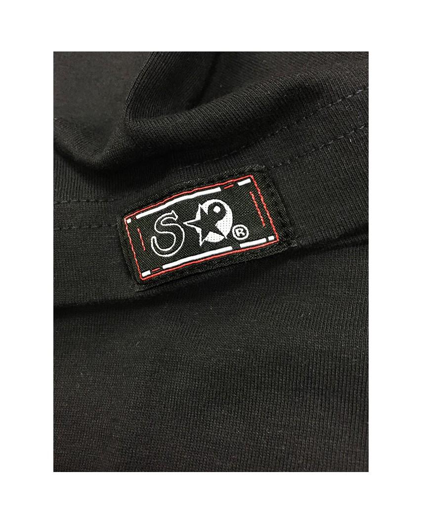 etiqueta manga negra4